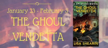 ghoul-vendetta-blog-tour-banner