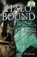 halo-bound-2