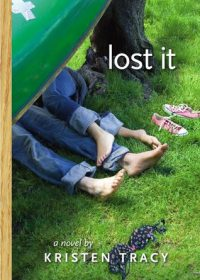 lost-it