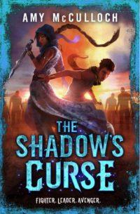 shadows-curse
