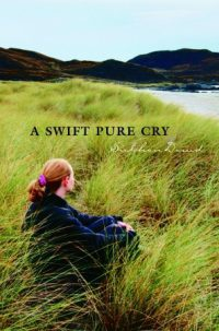 swift-pure-cry