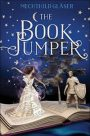The Book Jumper by Mechthild Glasser