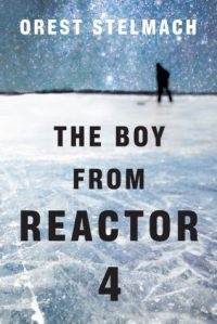 boy-from-reactor-4