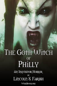 goth-witch-of-philly