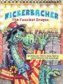 Nickerbacher: The Funniest Dragon by Terry JohnBarto