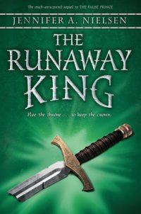 runaway-king