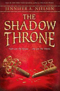 shadow-throne