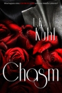 Chasm by L.K. Kuhl