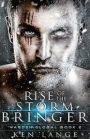 The Storm Bringer by KenLange