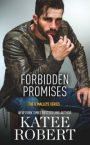 Forbidden Promises Review by Katee Robert