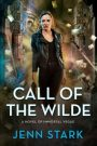 New Release Bulletin – Call of the Wilde by Jenn Stark