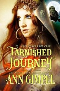 tarnished-journey.jpg