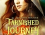 Tarnished Journey by AnnGimpel
