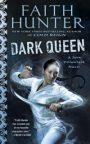 Dark Queen by FaithHunter