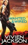 Wanted and Wired by Vivien Jackson