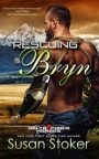 Rescuing Bryn by Susan Stoker