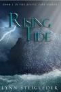 Rising Tide by LynnSteigleder