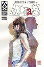 Jessica Jones: Alias, Vol. 1 by Brian Michael Bendis, MichaelGaydos