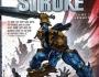 Deathstroke, Volume 1: Legacy by KyleHiggins