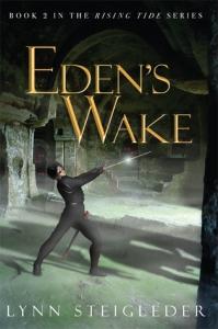Eden'sWake