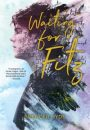 Book Spotlight:  Waiting for Fitz by Spencer Hyde