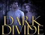 Listen Up! Dark Divide, Badlands Witch, and Immortal Conquistador by Carrie Vaughn