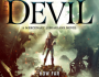 NEW RELEASE TODAY!!  Deal with the Devil by KitRocha