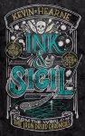 InkSigil